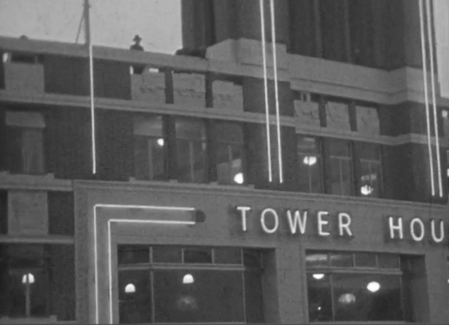 tower_house
